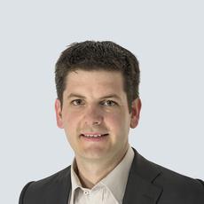 David Gisler