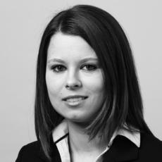 Sonja Bühler