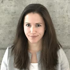 Julia Knecht