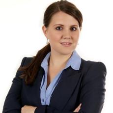 Aurélie Urwyler