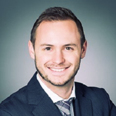 Profilbild Sven Burri