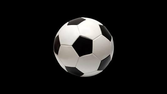 Event Deloitte Women's Football Tournament body