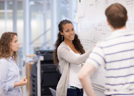 Praktikum, Jobs und Stellen bei Sonova AG auf talendo