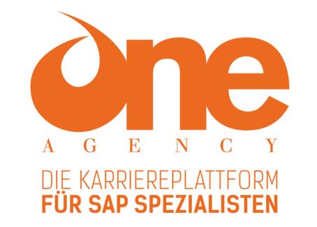Praktikum, Jobs und Stellen bei ONE Agency GmbH auf talendo