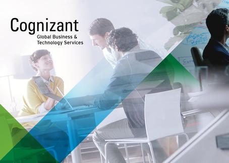 Praktikum, Jobs und Stellen bei Cognizant  auf talendo