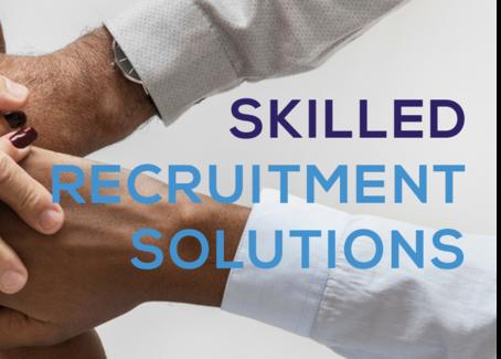 Praktikum, Jobs und Stellen bei Skilled - Recruitment Solutions GmbH auf talendo