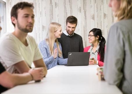 Praktikum, Jobs und Stellen bei ABB Schweiz AG auf talendo