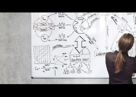 Praktikum, Jobs und Stellen bei Hays (Schweiz) AG auf talendo