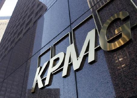 Praktikum, Jobs und Stellen bei KPMG auf talendo