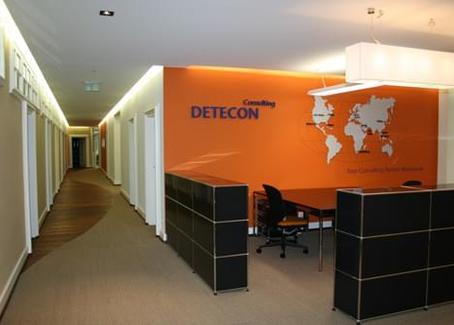 Praktikum, Jobs und Stellen bei Detecon Schweiz AG auf talendo
