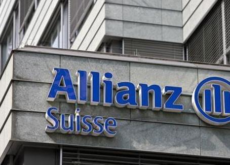 Praktikum, Jobs und Stellen bei Allianz Suisse auf talendo