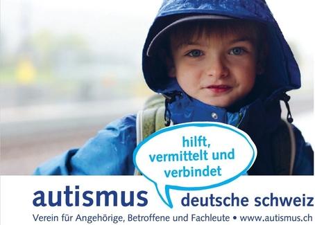 Praktikum, Jobs und Stellen bei autismus deutsche schweiz auf talendo
