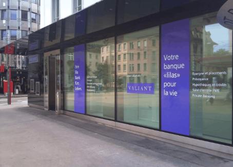 Praktikum, Jobs und Stellen bei Valiant auf talendo