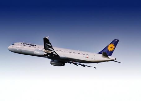 Praktikum, Jobs und Stellen bei Lufthansa Systems FlightNav AG auf talendo