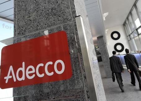 Praktikum, Jobs und Stellen bei Adecco auf talendo