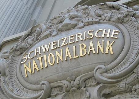 Praktikum, Jobs und Stellen bei Schweizerische Nationalbank auf talendo