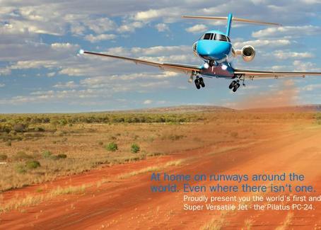 Praktikum, Jobs und Stellen bei Pilatus Flugzeugwerke AG auf talendo