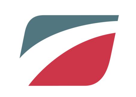 Praktikum, Jobs und Stellen bei LeasingMarkt.ch AG auf talendo
