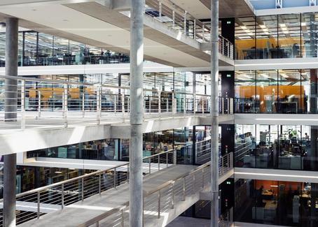 Praktikum, Jobs und Stellen bei PricewaterhouseCoopers auf talendo