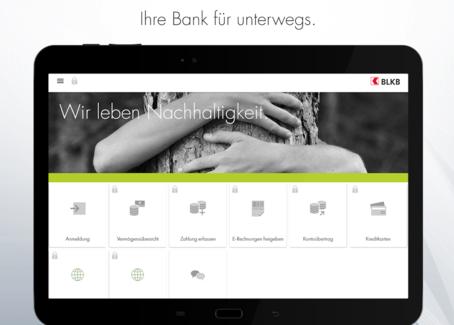 Praktikum, Jobs und Stellen bei Basellandschaftliche Kantonalbank auf talendo