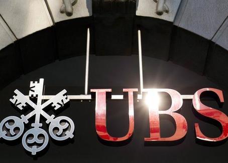 Praktikum, Jobs und Stellen bei UBS auf talendo
