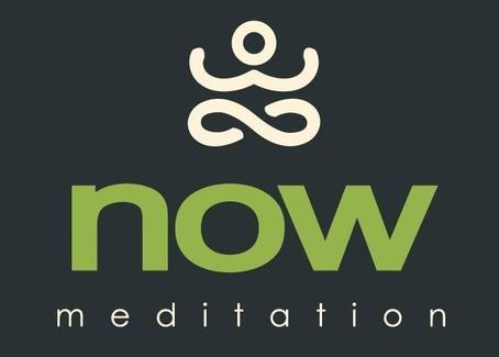 Praktikum, Jobs und Stellen bei NOW Meditation GmbH auf talendo