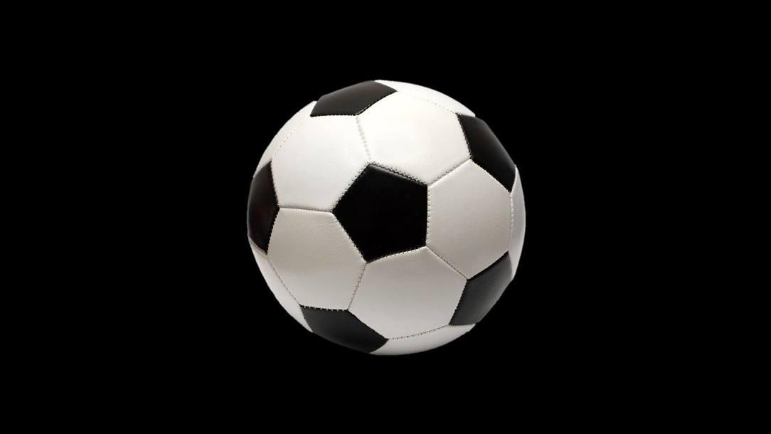 Event Deloitte Women's Football Tournament header
