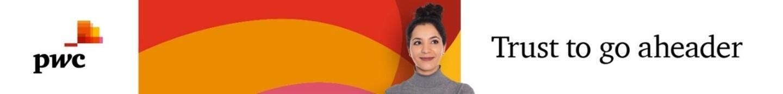 Event PwC PwC's career webcast series - Digital Audit Insights header