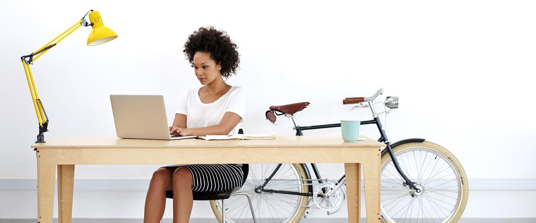 Event Credit Suisse AG Webinar zum Thema Leben und Arbeiten in der Schweiz header