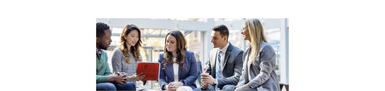 Event UBS Meet UBS Switzerland header