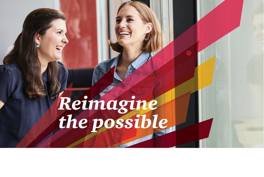 Event PricewaterhouseCoopers Inside PwC Winterthur 2017 header