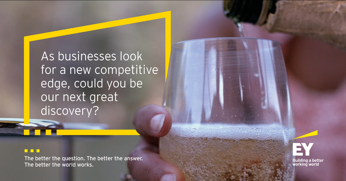 Event EY EY's Sparkling Strategy 02 header