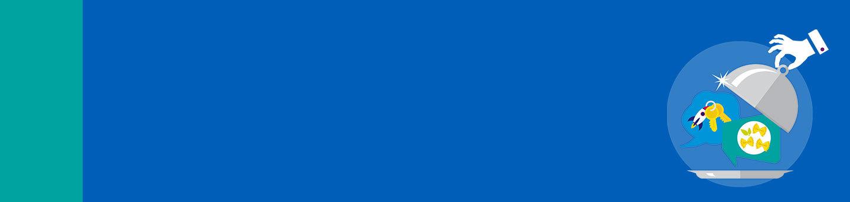Event KPMG KPMG Career Dinner Bern 2019 header