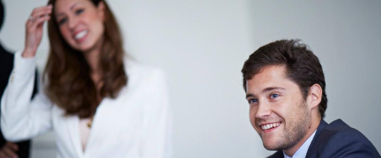 Event EY Audit Insights 2017 header