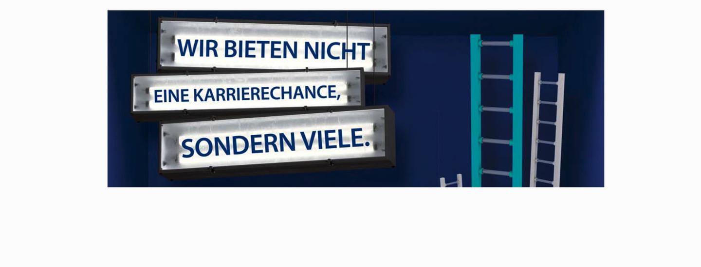 Event Detecon Schweiz AG Business Dinner der Detecon (Schweiz) AG header