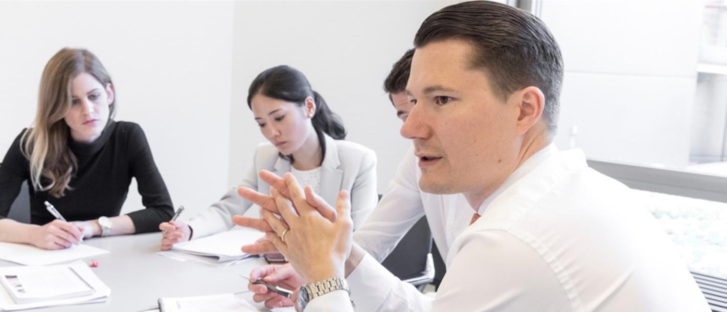 Event UBS UBS Explore header