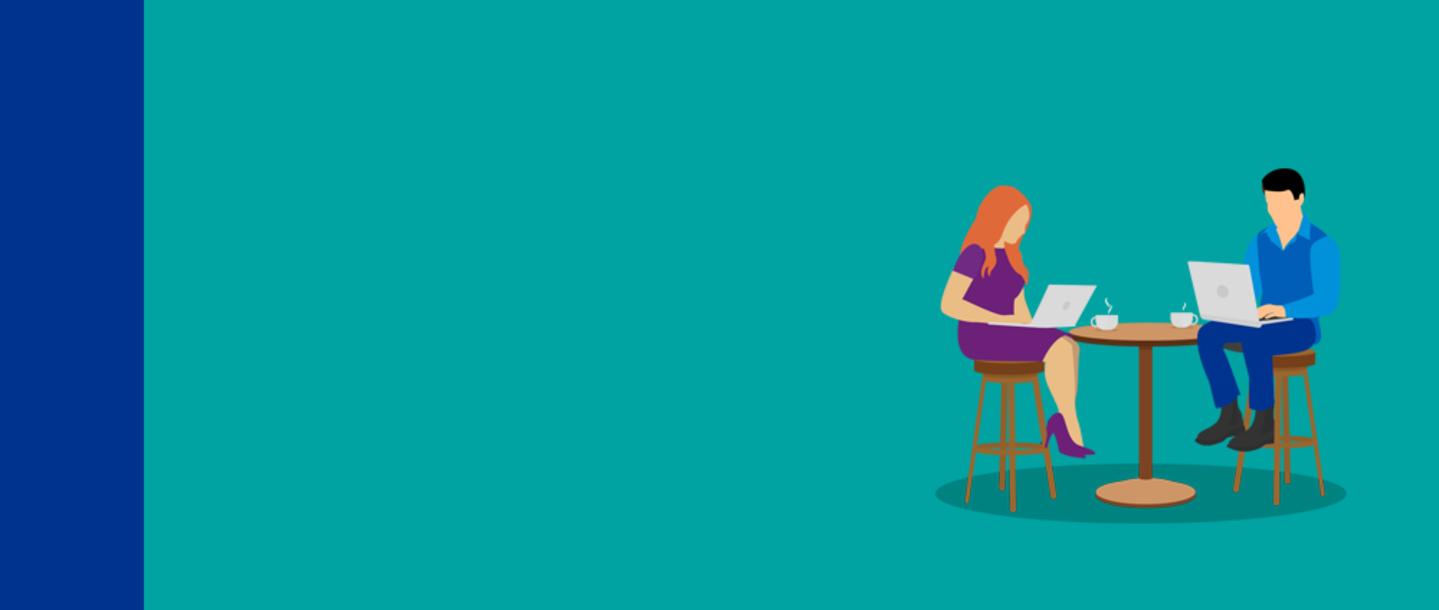 Event KPMG KPMG Virtual Career Meet-Up - Dare to impress! header