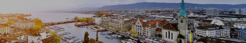 Event QS QS Master-Messe Zürich header