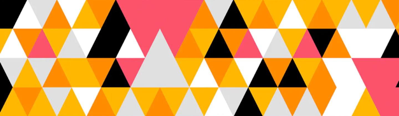 Event PwC PwC's Digital & Tech Day header