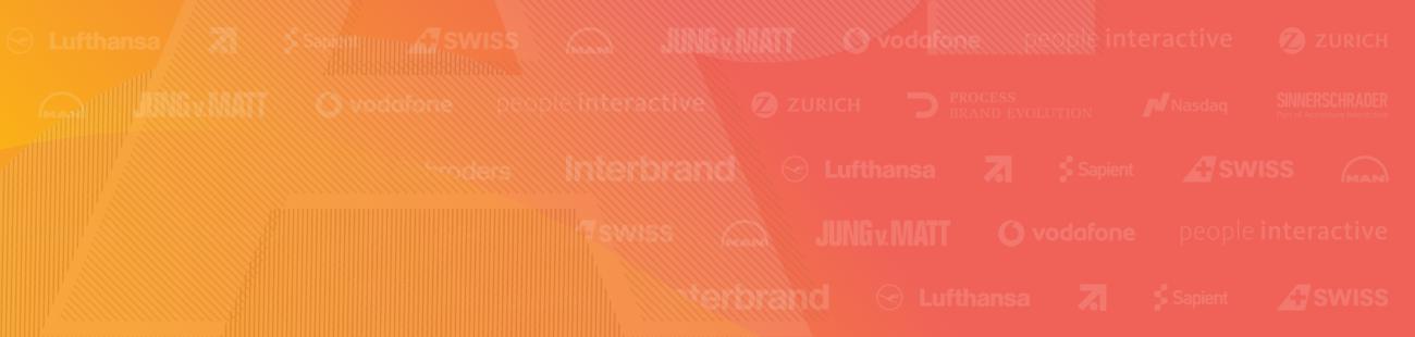 Frontify als Arbeitgeber auf talendo
