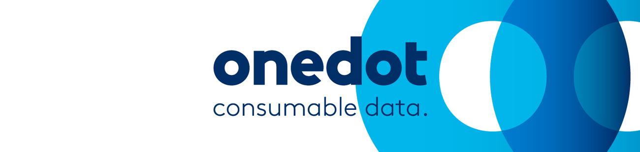 Onedot AG als Arbeitgeber auf talendo