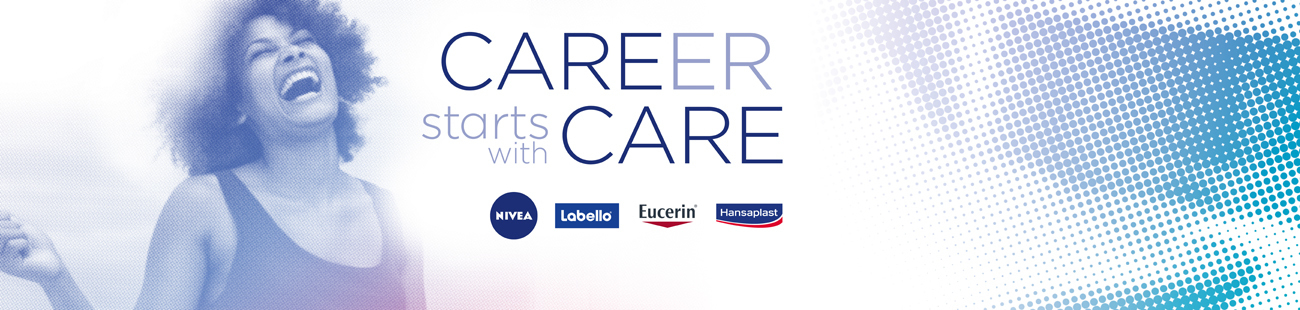 Beiersdorf AG als Arbeitgeber auf talendo