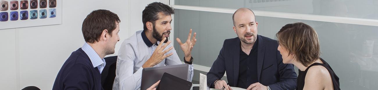 L'Oréal Suisse S.A. als Arbeitgeber auf talendo
