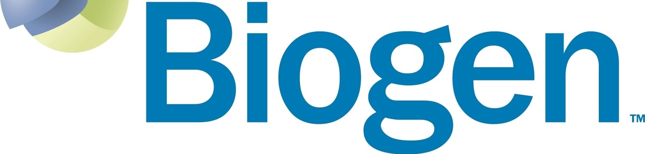 Biogen International GmbH Luterbach als Arbeitgeber auf talendo