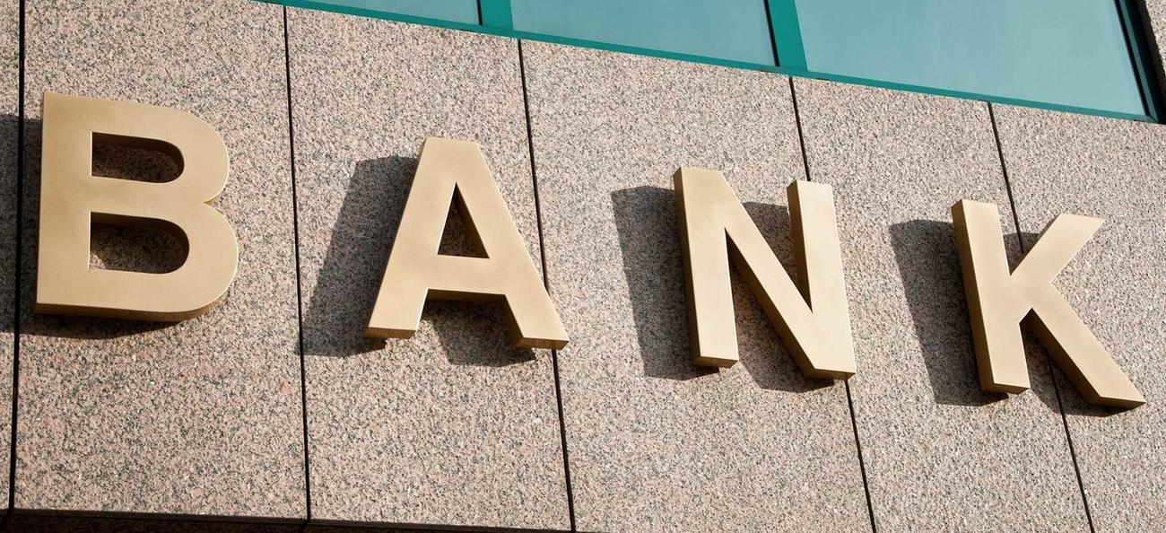 Istock 000011831596large Banken