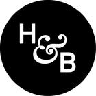 H&B Real Estate AG Logo talendo