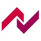 curafutura Logo talendo