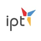 IPT Foundation Logo talendo