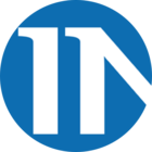 Informing AG Logo talendo