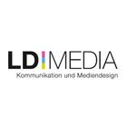 LD Media Logo talendo